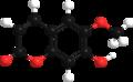 Scopolethin 3d-model-bonds.png