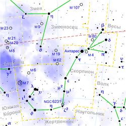 250px-Scorpius_constellation_map_ru_lite.png