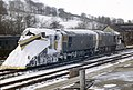 Scotland Blair Atholl Snowplough 27212.jpg