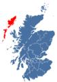 Scotland Hebrydy Zewnętrzne.png