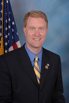 Scott Murphy official photo.jpg