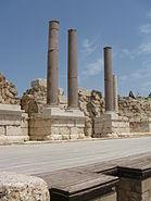 Scythopolis2 by Yukatan