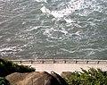 Sea from Sutro Park (109935209).jpg