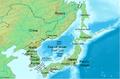 Sea of Japan Map.png