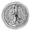 Seal Andreas (Andrewes) Ghewerdi(e)s 01.jpg