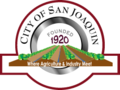 Seal of San Joaquin, California.png