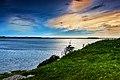 Seascape Newfoundland (26493131557).jpg
