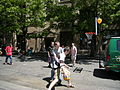 Seattle - Cap Hill street basketball 01.jpg