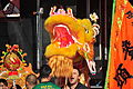 Seattle - Chinese New Year 2015 - 16.jpg