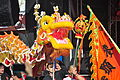 Seattle - Chinese New Year 2015 - 20.jpg