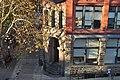 Seattle - Pioneer Building 13.jpg