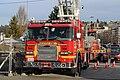 Seattle Fire Department - Ladder 4.jpg