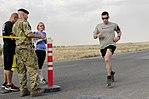 Seattle Half Marathon Shadow Run 160618-A-JW984-126.jpg
