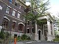 Seattle Hebrew Academy 02.jpg
