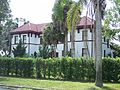 Sebring FL Elizabeth Haines House05.jpg