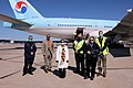 Second Korean Air Delivery (49809162731).jpg