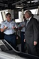 Secretary Kelly visits Coast Guard Cutter Hamilton crew (34916479885).jpg
