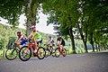Secretary Kerry Joins Bike Ride in Luxembourg (27734237143).jpg