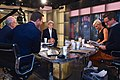 Secretary Kerry Shares Laugh With 'Morning Joe' Team Before Appearance on Program (15317601921).jpg