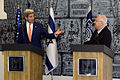 Secretary Kerry in Israel (22653991753).jpg