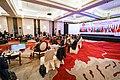 Secretary Pompeo Participates in ASEAN Regional Forum Ministerial (48437255031).jpg