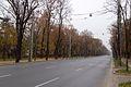 Sector 1, Bucharest, Romania - panoramio - Michael Paraskevas.jpg