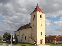 Sedlec(Břeclav)-kostel2013b.jpg