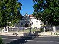 Sedlecká škola (01).jpg