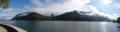 See Panorama 1 800.png