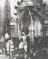 Seethakalyanam1934.jpg