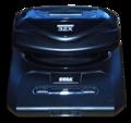 Sega 32x No BG.png