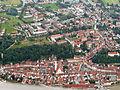 Segelflug Geratshofen - Landsberg, LL Altstadt.jpg