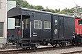 Seibu-Railway-Wafu-105.jpg