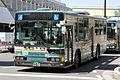 SeibuBus A1-599.jpg