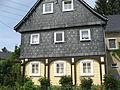 Seifhennersdorf Uferweg 8.JPG