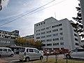 Seihoku Chuo Hospital.jpg