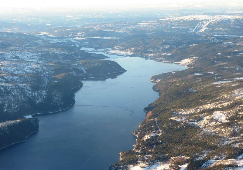 File:Selbusjöen west IMG 4562.JPG