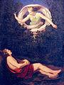 Selene and Endymion by Moritz von Schwind.jpg