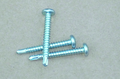 Self drilling screw.tiff