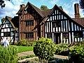 Selly Manor - panoramio (2).jpg