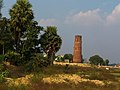 Semaphore Tower - Arrarah Village - II.jpg
