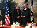 Sen Graham meets with Israeli PM Netanyahu in 2016 (3).jpg