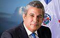 Senador Carlos Castillo .jpg