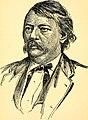 Senator Matthew H. Carpenter, Wisconsin (1).jpg