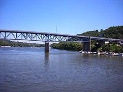 Senator Robert D. Fleming Bridge.jpg