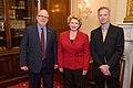 Senator Stabenow meets with Tim Eder and Matt Doss (33441858735).jpg