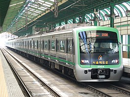 Seoul-Metro-2004-20070722.jpg