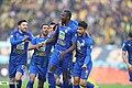 Sepahan FC vs Esteghlal FC, 30 November 2019 - 55.jpg