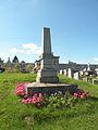Seraincourt (Val-d'Oise) mom 1.JPG