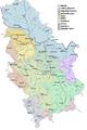 Serbia drainage basins detailed (sr).png